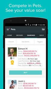 hi5 apk hi5 7 11 for android