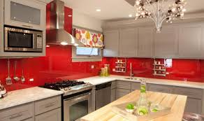 Red Lacquer Kitchen Cabinets by Stools Red Kitchen Stools Fantastic Small Wooden Bar Stools
