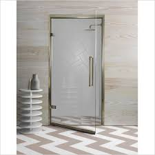 Majestic Shower Doors Aqs Bathrooms Store Majestic Shower Collection