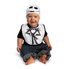 easy halloween costumes costumelook
