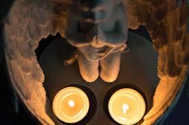 spaccio candele spaccio candele outlet price s etusivu