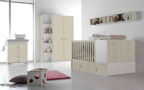 Babies Bedroom Furniture by Impressive Design Baby Bedroom Furniture Sets Modern Ideas