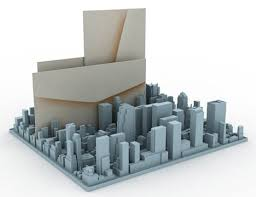 bureau de designer inception par luca nichetto desks product design and bureaus
