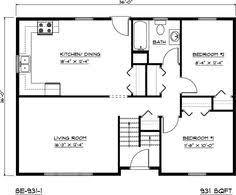 split entry floor plans split entry home floor plans home plans