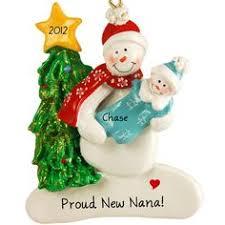 my mac computer ornament ornaments and