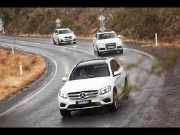q5 vs bmw x3 audi q5 vs bmw x3 vs mercedes glc road test