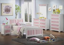 contemporary bedroom dresser unique bedroom design fabulous wooden