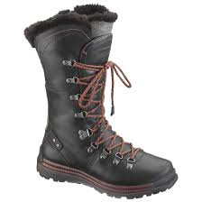 buy s boots best s winter boots mount mercy