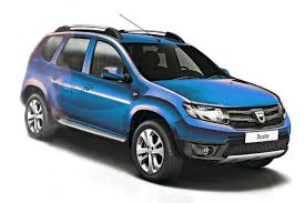 renault duster 2017 photos renault u0026 dacia duster 2 2016 from article new 7 seater options