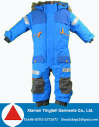 mens blue jumpsuit selling winter outdoor sport skiing suit ski jumpsuit for