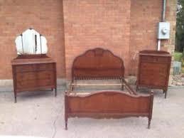 kijiji furniture kitchener bedroom set buy and sell furniture in kitchener area kijiji