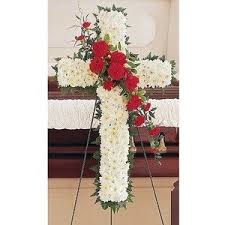 flower delivery rochester ny rochester ny flower delivery same day 1st in flowers