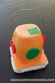toaster kinderk che les 11 meilleures images du tableau poissons sur