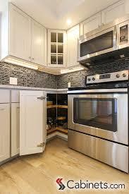 Kitchen Furniture Accessories 38 Best Cabinet Accessories Images On Pinterest Kitchen Cabinets