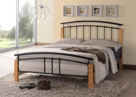 4ft small double metal frames beds direct warehouse gainsborough