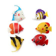 aquarium decorations best cheap aquarium decor wholesale newchic
