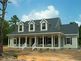 nationwide homes exteriors flickr