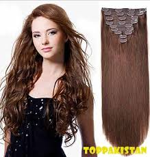 best human hair extensions best human hair extensions best clip in hair extensions brand 2017