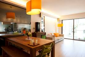 Custom Kitchens By Design Hong Kong Interior Design Tips U0026 Ideas Clifton Leung Cafes