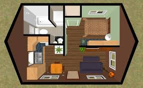 tiny house floor plans canada best tiny house designs floor