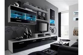 meuble tv cuisine cuisine moderne dans l ancien 8 meuble tv design logi