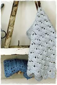 Kitchen Towel Craft Ideas 353 Best Crochet Kitchen Cloths Etc Images On Pinterest Knit