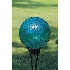 cheap garden gazing globes find garden gazing globes deals on