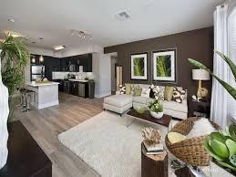 apartment huntington beach apartment remodel interior planning