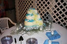 checking wedding cake prices u2013 windowsofmemories com