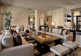 open living room ideas 20 astounding modern open living room ideas with pictures איילת