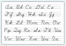 free worksheets practice handwriting worksheets free math