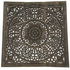 wall ideas carved wall art target carved wooden wall art tree of