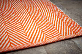 Trellis Kitchen Rug Orange Kitchen Rugs Home Design Ideas And Pictures