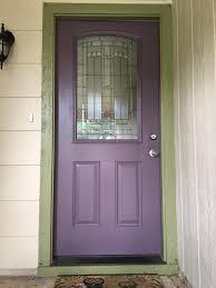 best 25 front door plants ideas on pinterest front door
