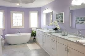 what are reasonable remodeling price ranges hm remodeling bath renovation norwalk ct