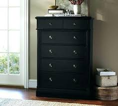 Bedroom Dresser Decoration Ideas Decorating Ideas For Bedroom Dressers Dresser For Bedroom Best