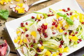 des recette de cuisine cuisine idées de recettes végétariennes cuisine et vous