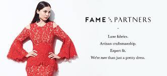 womens dresses by fame u0026 partners macy u0027s