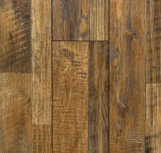 designer choice tobacco barn laminate flooring 4001 reducer