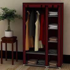 Cedar Wardrobe Armoire Cedar Wardrobe Closet Wayfair