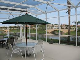 Patio Enclosures Tampa Sunroom Seattle Patio Rooms Patio Enclosures Deck Enclosures