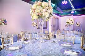 Cheap Wedding Venues Orange County Affordable Wedding Venue In Orange County