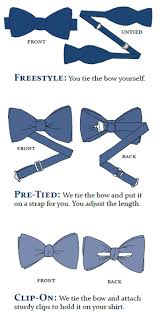 pre bows beau ties the bow tie and necktie experts tie sizes