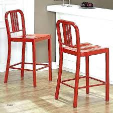30 Inch Bar Stool With Back 30 Bar Stools With Back Amazing Inch Bar Stool With Back Living