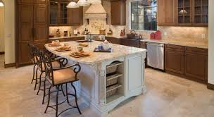 Beautiful Kitchen Islands How To Make A Kitchen Island How To Build A Diy Kitchen Island On