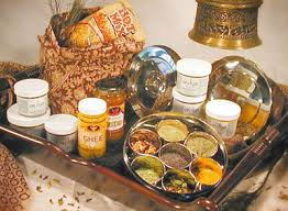 gourmet food gift baskets indian food gift basket halflifetr info
