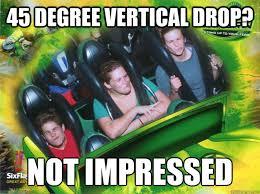 Roller Coaster Meme - green lantern roller coaster memes quickmeme