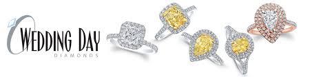 wedding day jewelers wedding day diamonds maplewood tbrb info