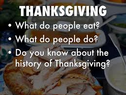 thanksgiving topics grammar games by a faulkner