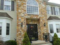 how to improve curb appeal remove siding faux white balcony or iron